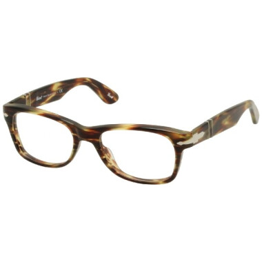 Imagem dos óculos PER2975 938 5118