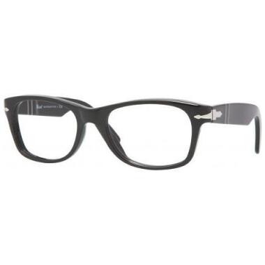 Imagem dos óculos PER2975 95 5318