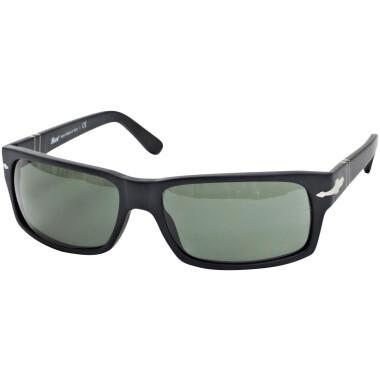 Imagem dos óculos PER2997 900/31 60