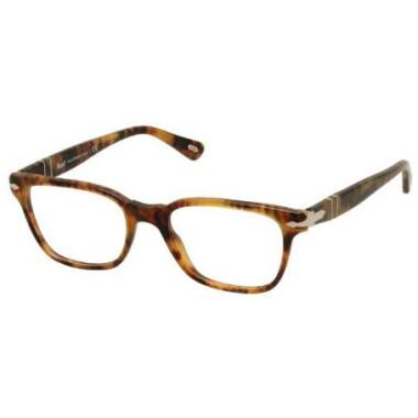 Imagem dos óculos PER3003 108 5218