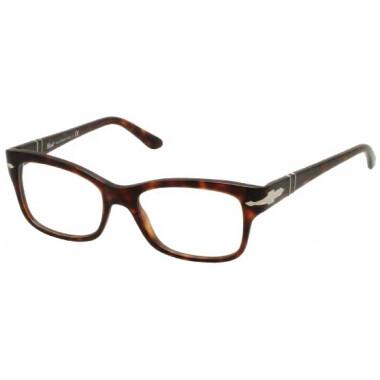 Imagem dos óculos PER3011 24 5217