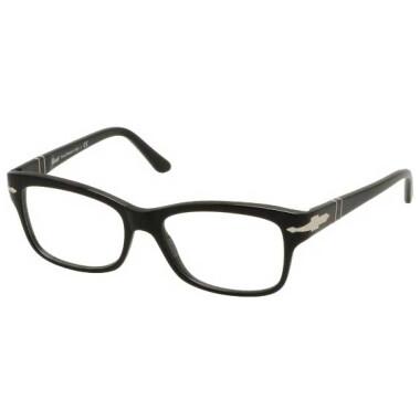 Imagem dos óculos PER3011 95 5417