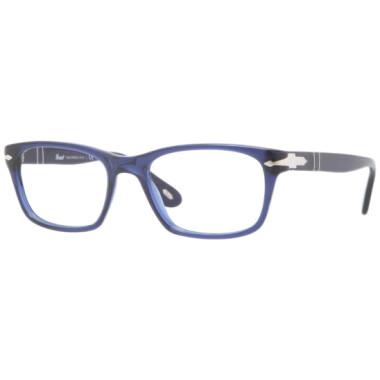 Imagem dos óculos PER3012 181 5218