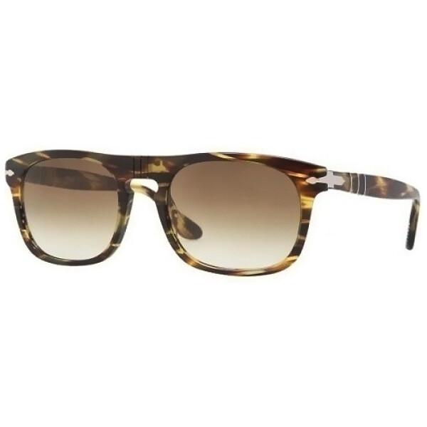 Imagem dos óculos PER3018 938/51 56