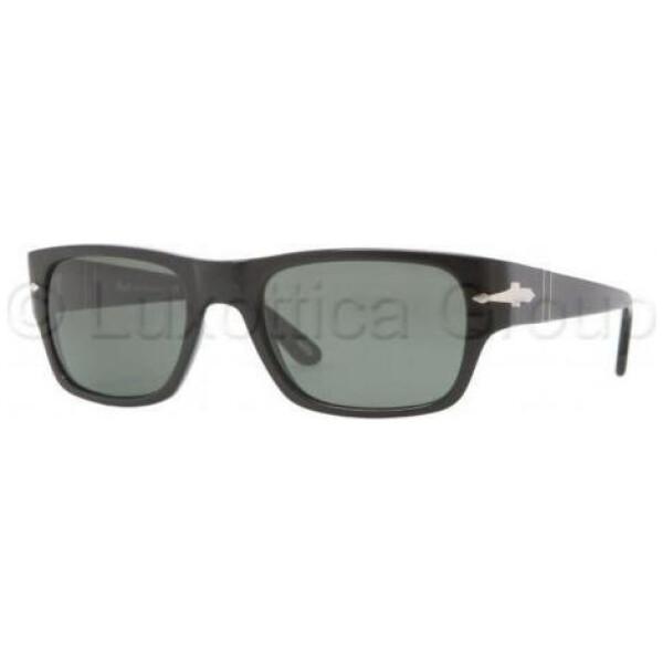 Imagem dos óculos PER3021 95/31 56
