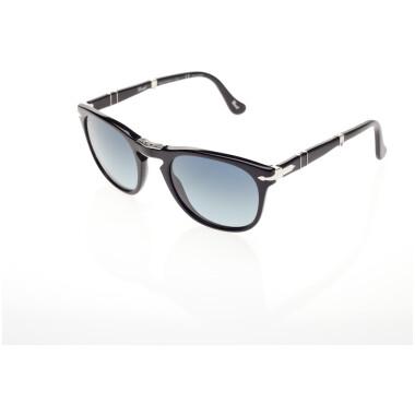 Imagem dos óculos PER3028 95/31 52