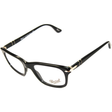 Imagem dos óculos PER3029 95 5219