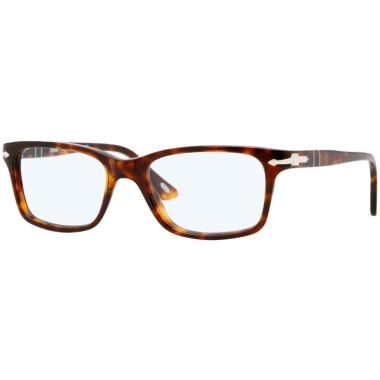 Imagem dos óculos PER3030 24 5217