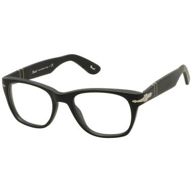 Imagem dos óculos PER3039 900 5219