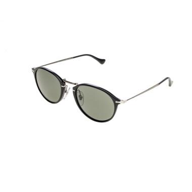 Imagem dos óculos PER3046 95/58 49