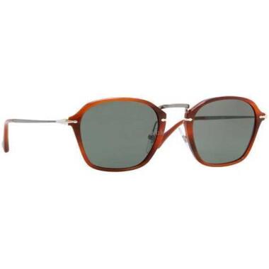 Imagem dos óculos PER3047 957/31 49