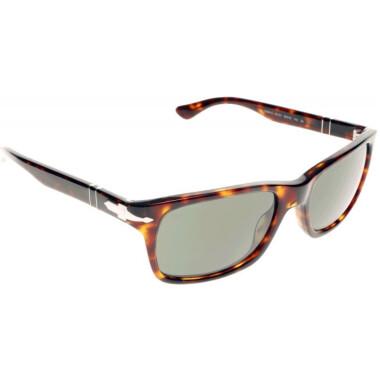 Imagem dos óculos PER3048 24/31 58
