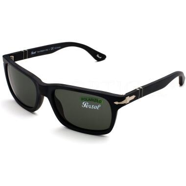 Imagem dos óculos PER3048 9000/58 58