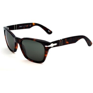 Imagem dos óculos PER3058 24/31 58