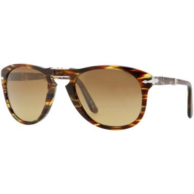 Imagem dos óculos PER649 938/81 54