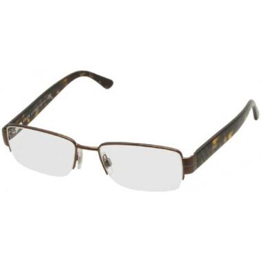 Imagem dos óculos PH1115 9013 5417