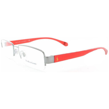 Imagem dos óculos PH1118 9002 5417