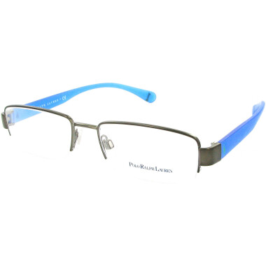 Imagem dos óculos PH1118 9157 5417