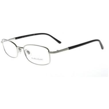Imagem dos óculos PH1122 9216 5418
