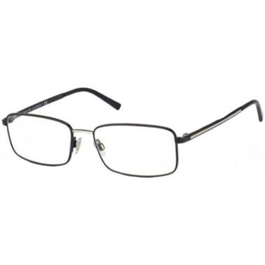 Imagem dos óculos PH1130 9038 5417