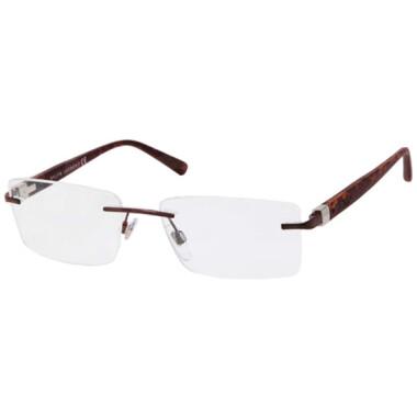 Imagem dos óculos PH1139 9157 5317