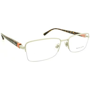Imagem dos óculos PH1141 9046 5317