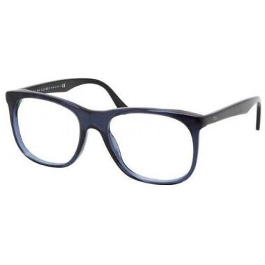Imagem dos óculos PH2086 5276 5418