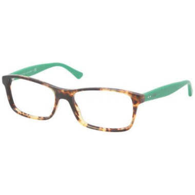 Imagem dos óculos PH2094 5384 5316