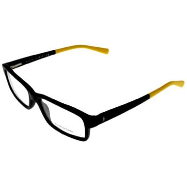 Imagem dos óculos PH2095 5389 5216
