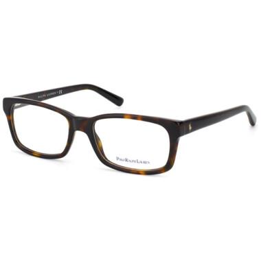 Imagem dos óculos PH2099 5003 5417