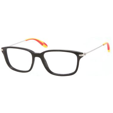 Imagem dos óculos PH2105 5001 5117