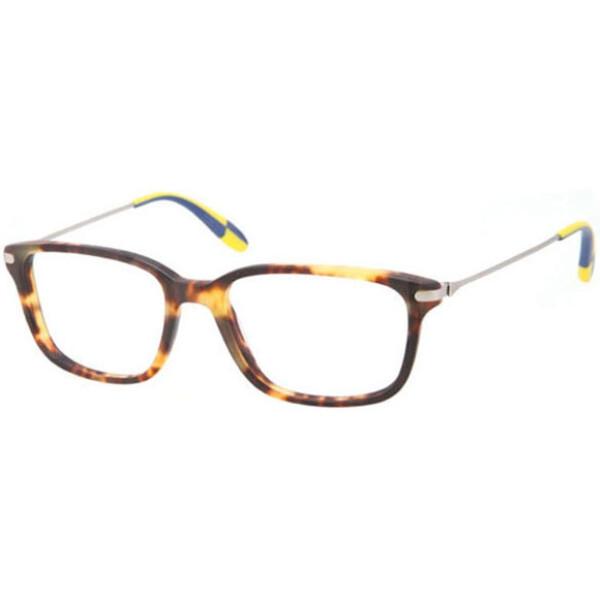 Imagem dos óculos PH2105 5351 5117