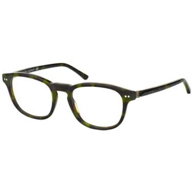 Imagem dos óculos PH2107 5428 5019
