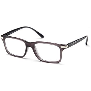 Imagem dos óculos PH2108 5320 5217