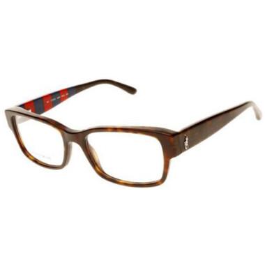 Imagem dos óculos PH2109 5443 5617