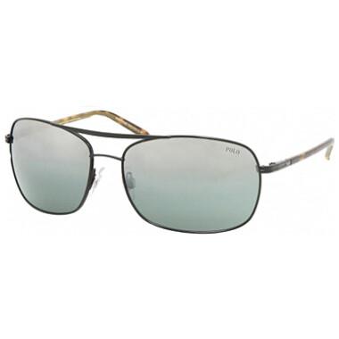 Imagem dos óculos PH3050 9003/7G