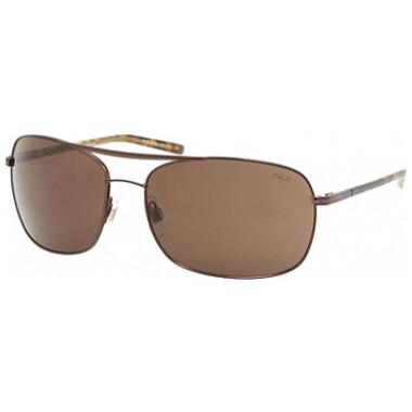 Imagem dos óculos PH3050 9013/73
