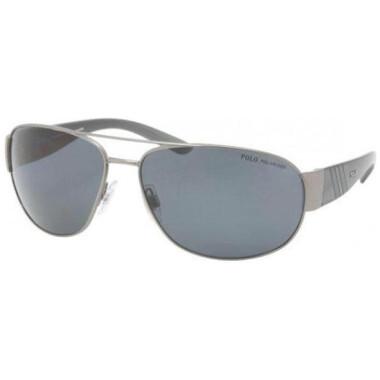 Imagem dos óculos PH3052 9157/81