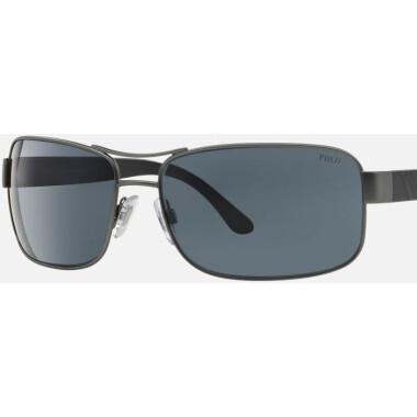 Imagem dos óculos PH3070 9050/87