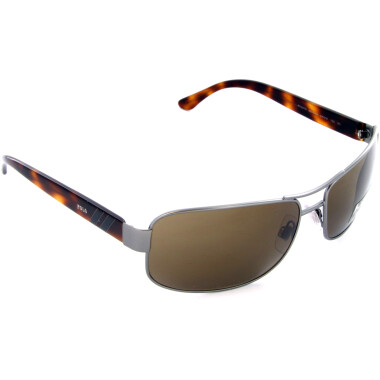 Imagem dos óculos PH3070 9217/73