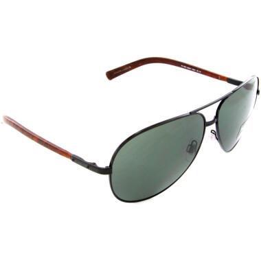 Imagem dos óculos PH3073 9223/71