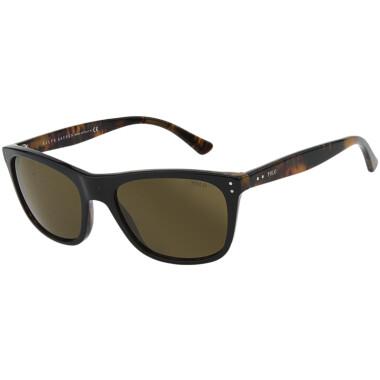 Imagem dos óculos PH4071 5383/73