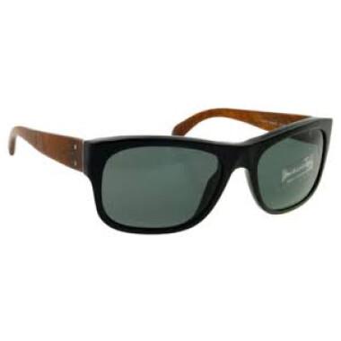 Imagem dos óculos PH4072 5398/87