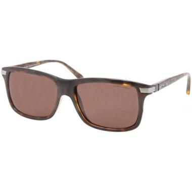 Imagem dos óculos PH4084 5003/73