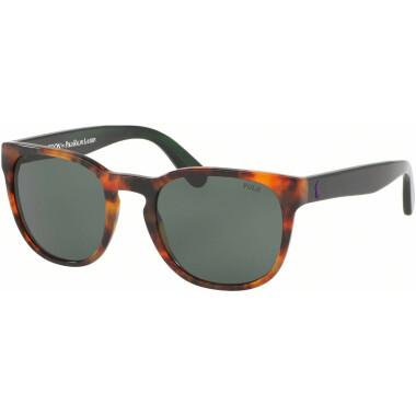 Imagem dos óculos PH4099 5618/71