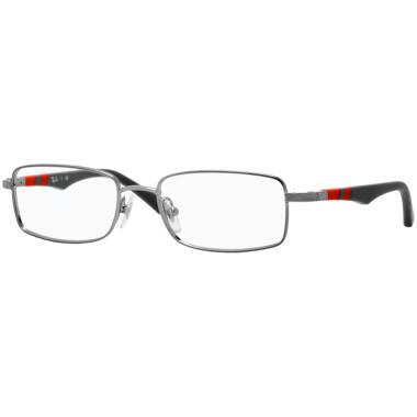 Imagem dos óculos RB1030 4008 4516