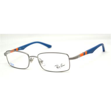Imagem dos óculos RB1030 4011 4716
