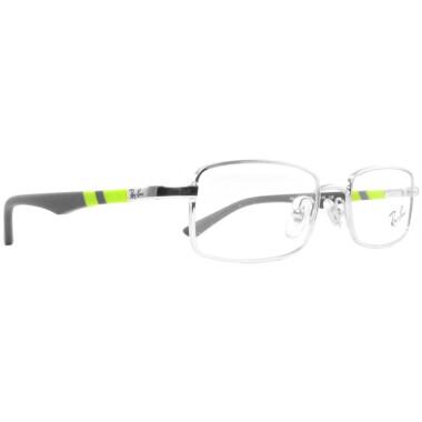 Imagem dos óculos RB1030 4012 4716