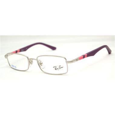 Imagem dos óculos RB1030 4013 4516