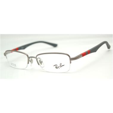 Imagem dos óculos RB1031 4008 4715
